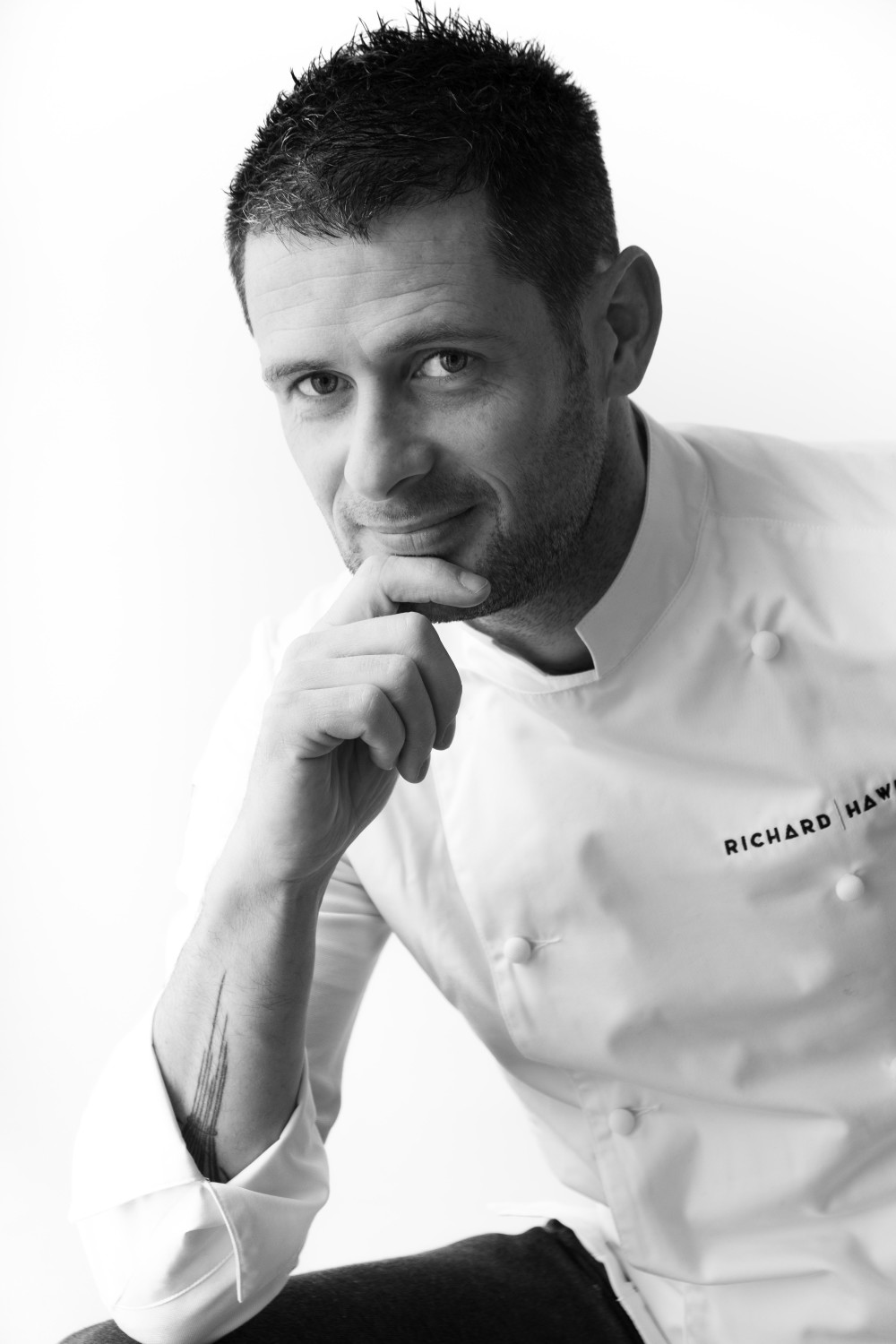 chef-richard-hawke-pastry_