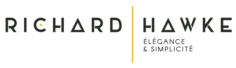 Logo web_Richard Hawke Pastry