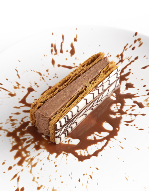 millefeuille-sans-gluten-richard-hawke-pastry