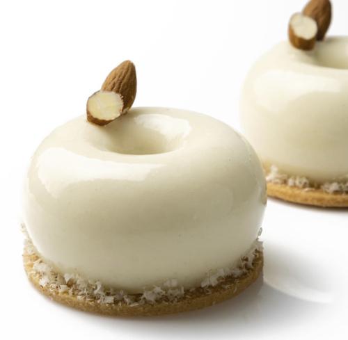 recette-gateau-vegan-richard-hawke-pastry