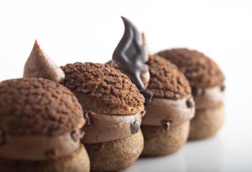recette-choux-chocolat-sans-gluten-richard-hawke-pastry