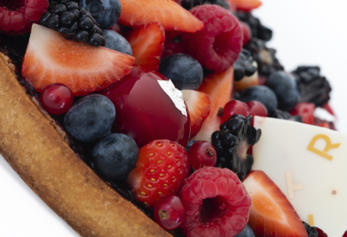 tarte-fruits-sans-gluten-richard-hawke-pastry