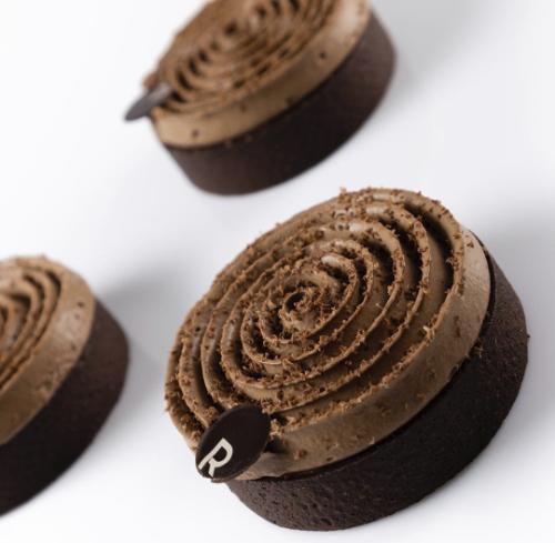 Tarte-chocolat-vegan-richard-hawke-pastry