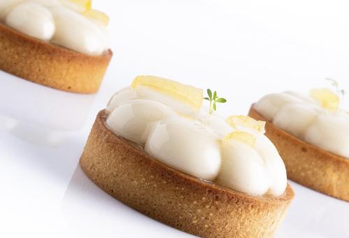 Tarte-citron-vegan-sans-gluten-sans-lactose-richard-hawke