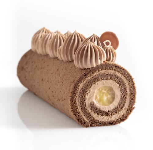 buche-noel-sans-gluten-richard-hawke-pastry