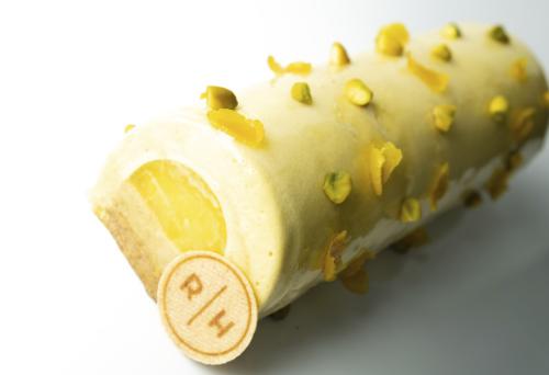 buche-sans-gluten-richard-hawke-pastry