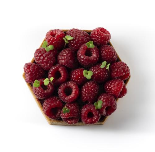 recette-tarte-fruits-sans-gluten-richard-hawke-pastry