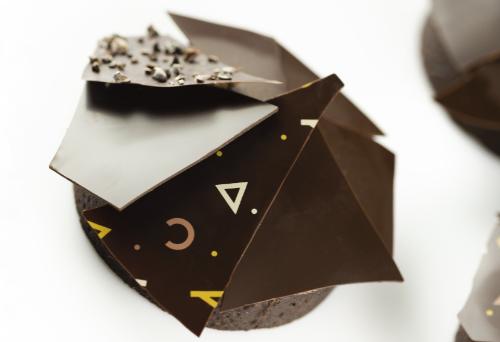 tarte-chocolat-sans-lactose-richard-hawke-