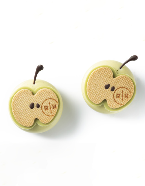 petit-gateau-pomme-sans-gluten-Pastry Richard Hawke