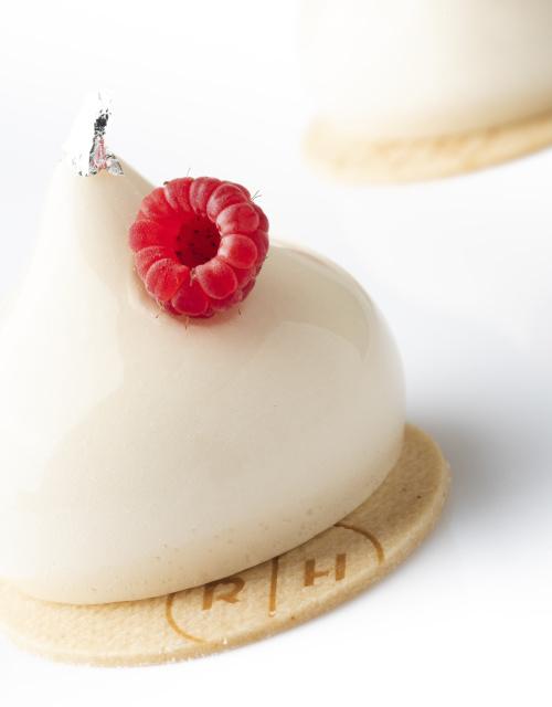 recette-coulis-de-framboise-vegan-richard hawke pastry