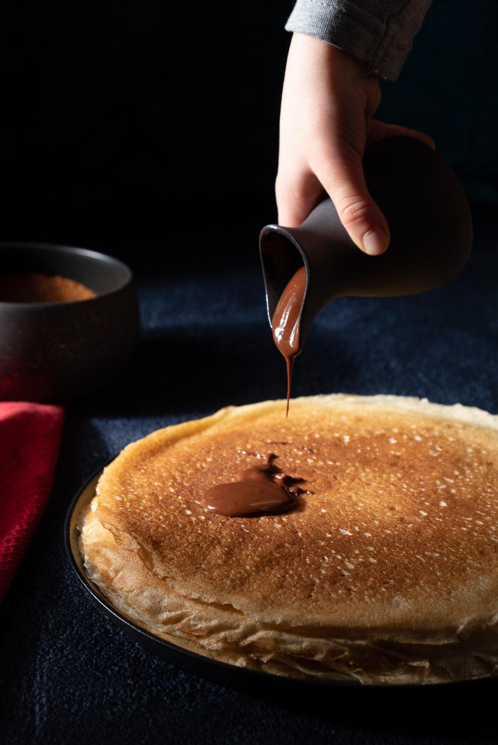 recette-crepes-sans-gluten-sans-lactose-richard-hawke-
