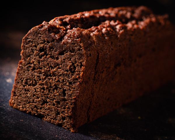gateau-chocolat-sans-gluten-sans-lactose_richard Hawke pastry